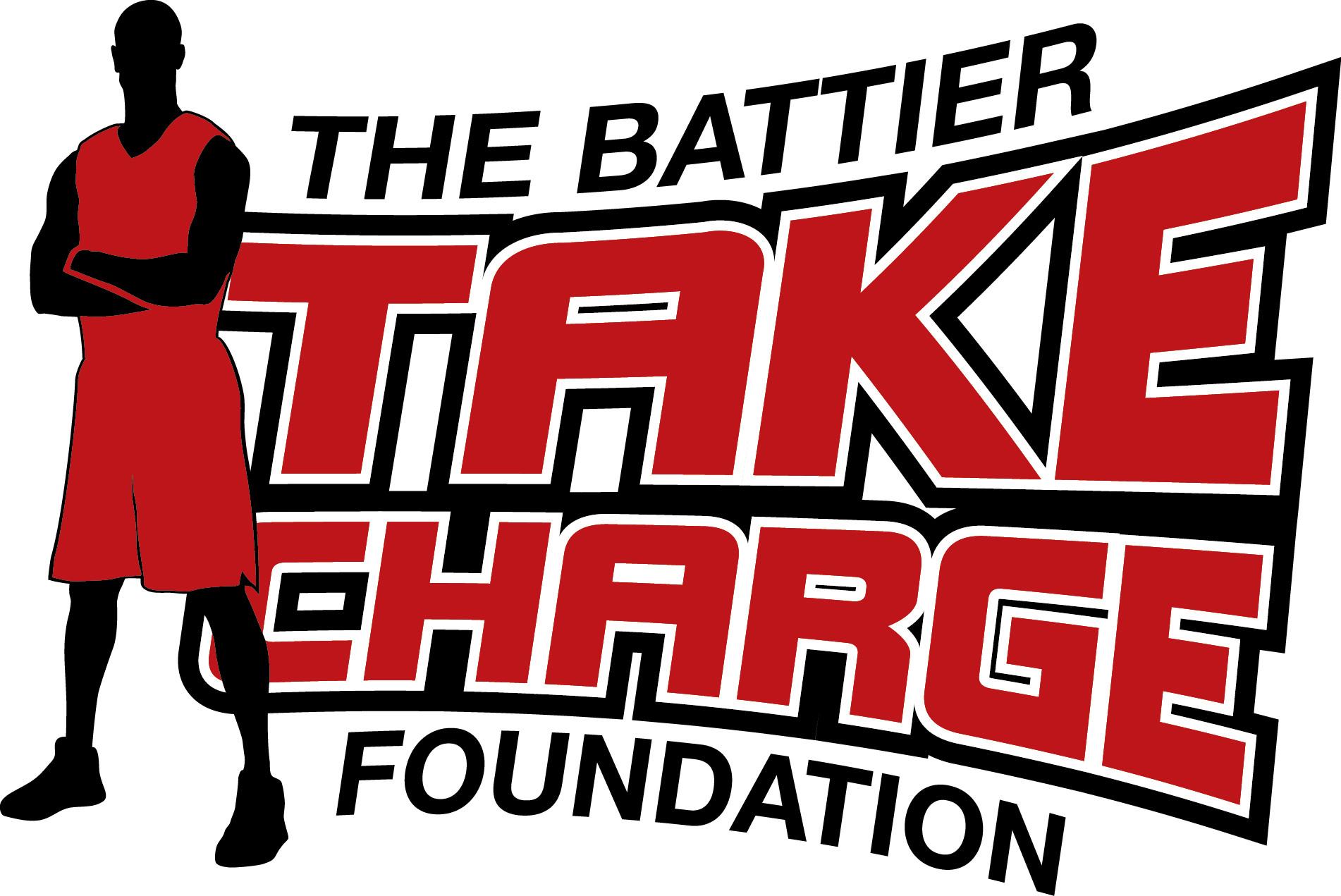 Battier logo Before